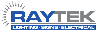 Raytek Lighting