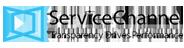 External Logo